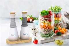AC-2100-OIL-AND-VINEGAR-WITH-SALAD-SCENE-2_460_350